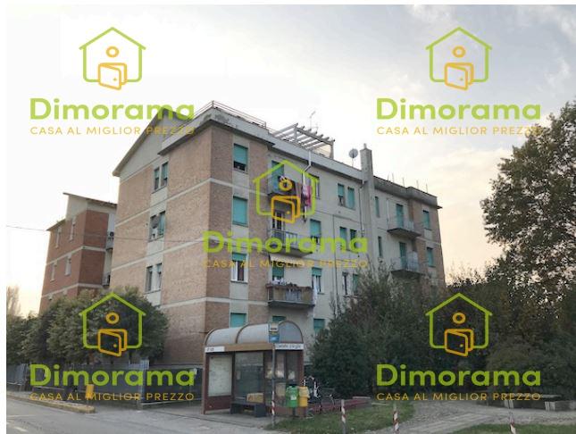 Appartamento in vendita Rif. 10070983