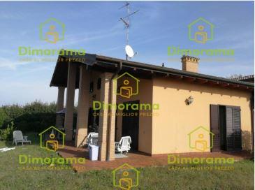 Appartamento in vendita Rif. 10070961