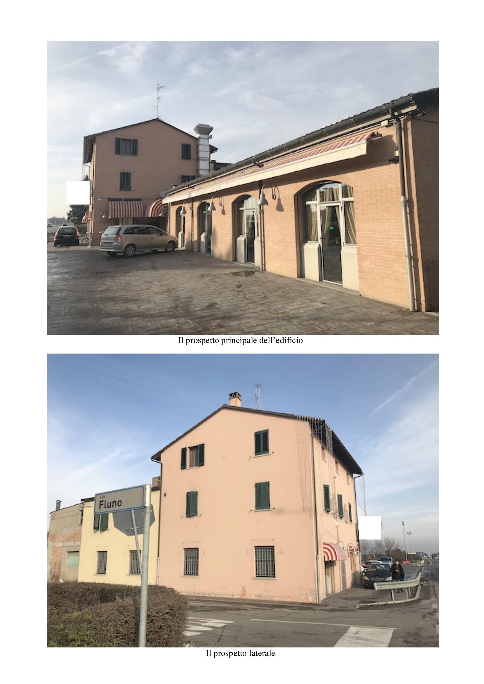 Appartamento in vendita Rif. 10071001
