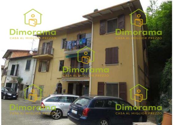 Appartamento in vendita Rif. 10071006