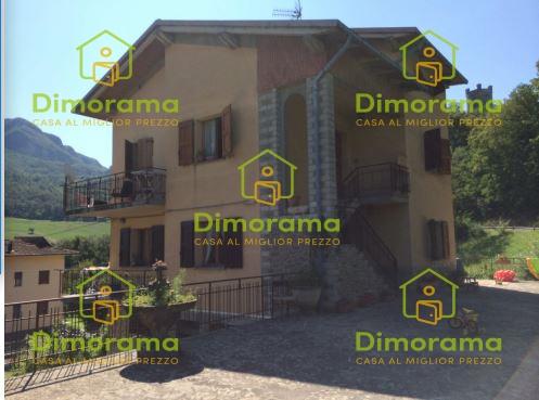 Appartamento in vendita Rif. 10070967