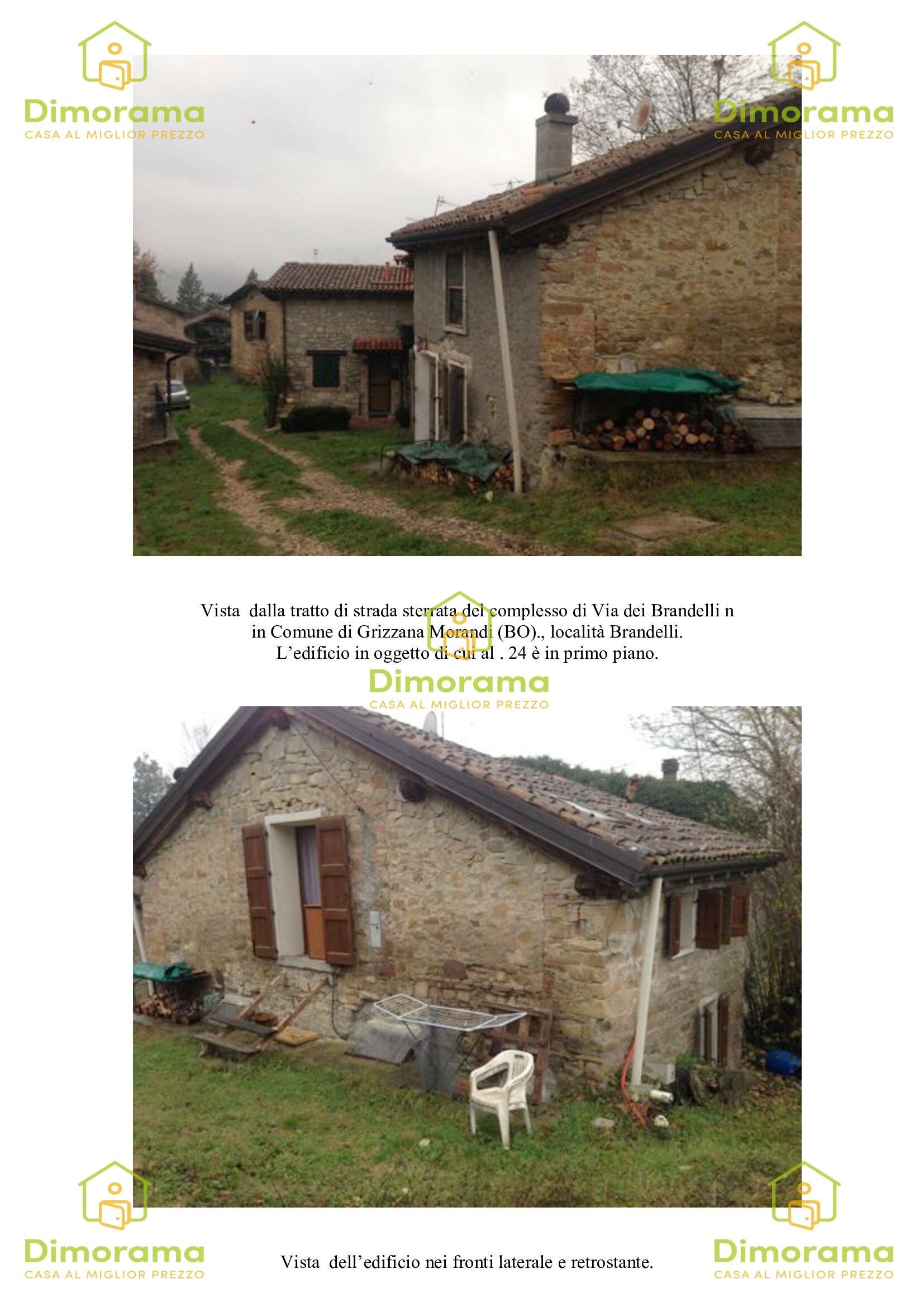Appartamento in vendita Rif. 10070968