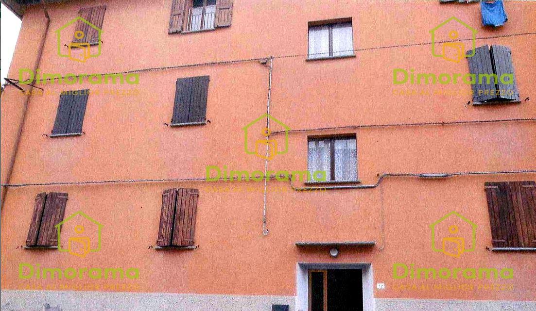 Appartamento in vendita Rif. 10090121