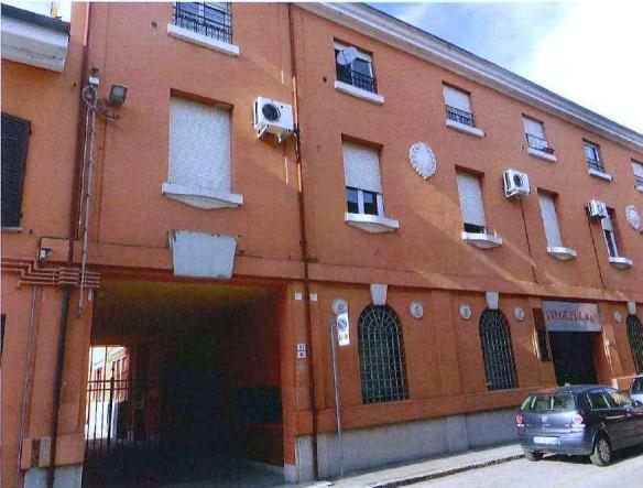 Appartamento in vendita Rif. 11051967