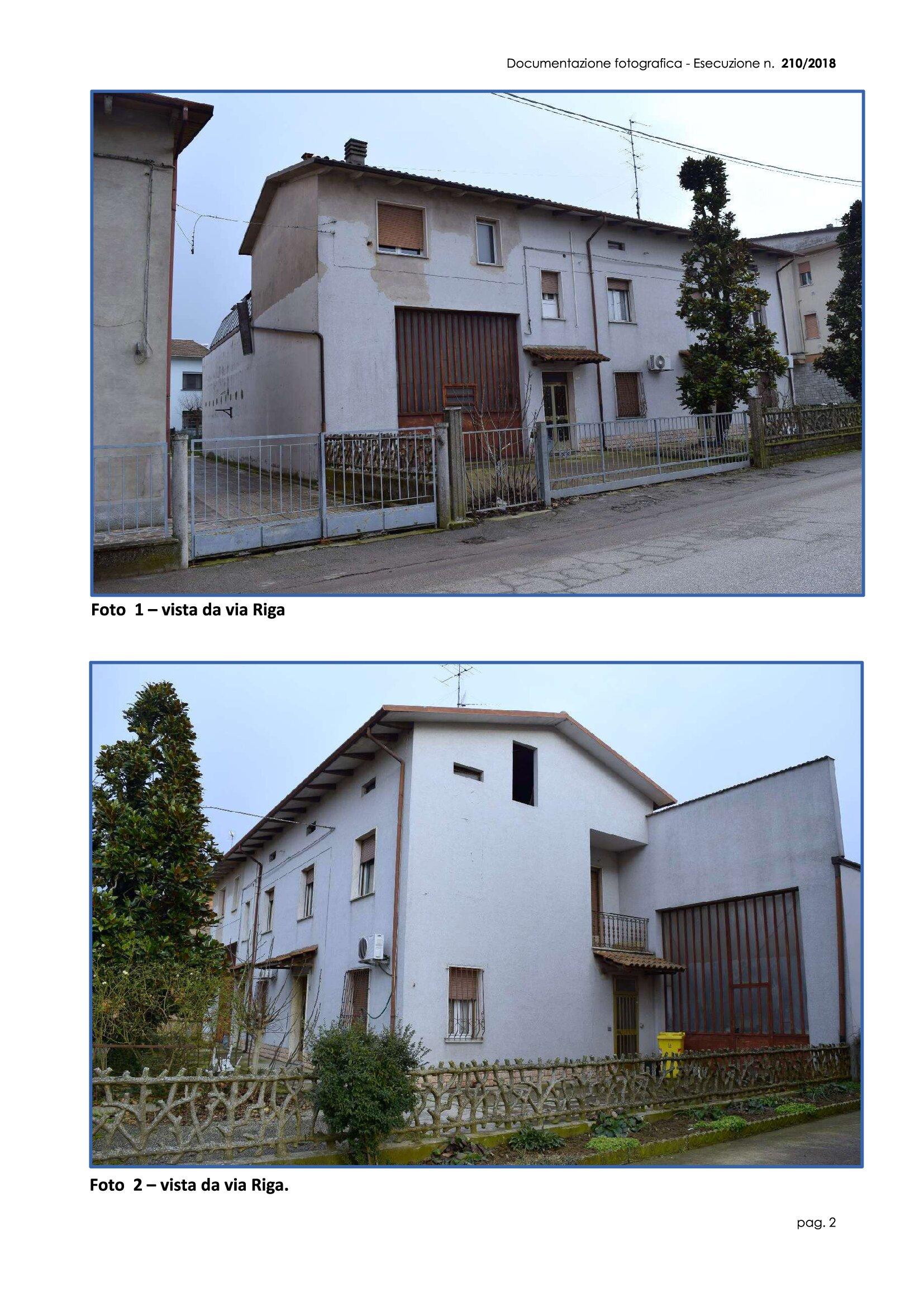 Appartamento in vendita Rif. 11108977