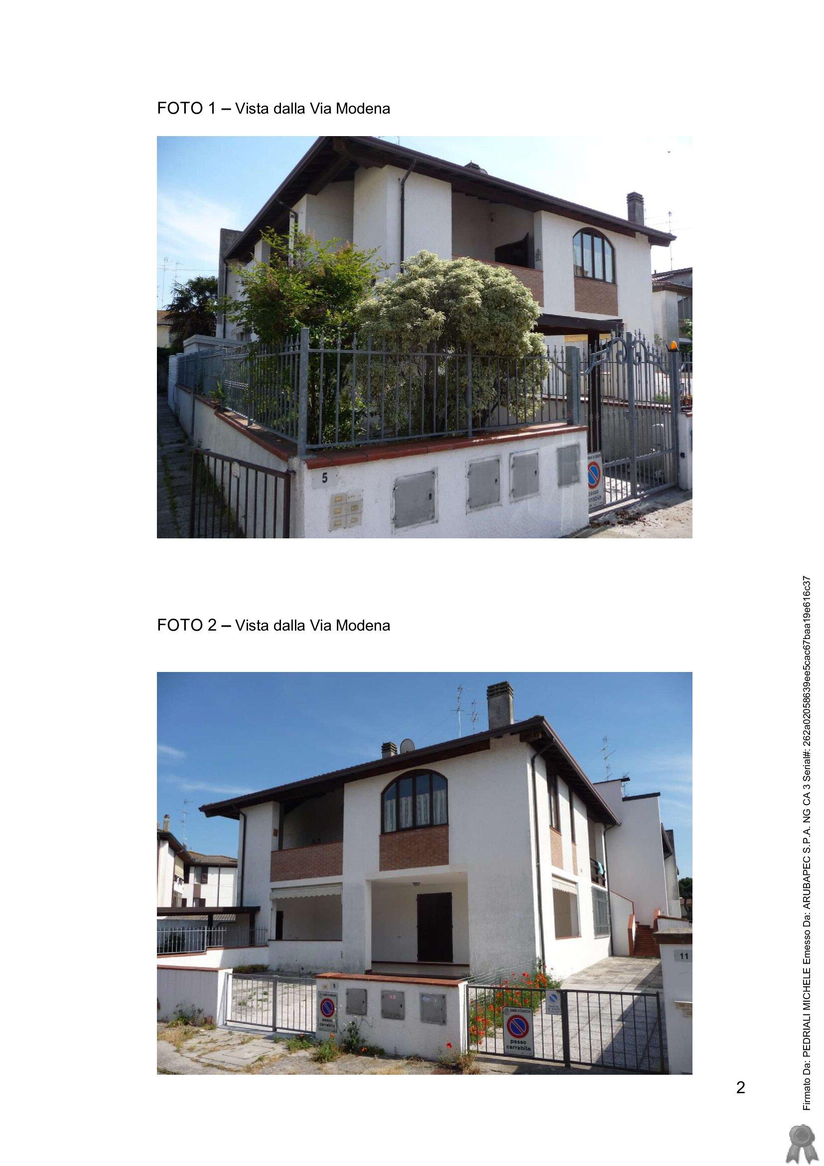 Appartamento in vendita Rif. 11691144