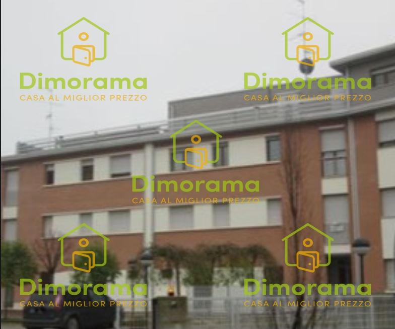 modena vendita quart:  dimorama-bologna
