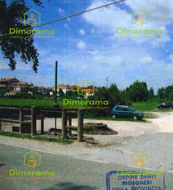 Terreno Commerciale in vendita Rif. 10935360