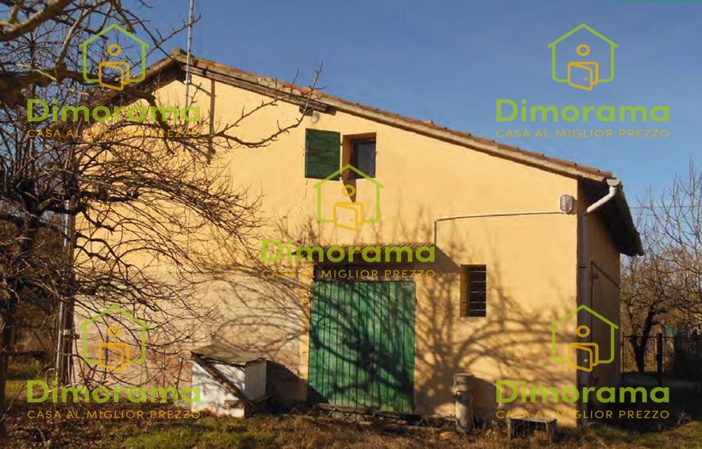 Casa Indipendente in vendita Rif. 10177767