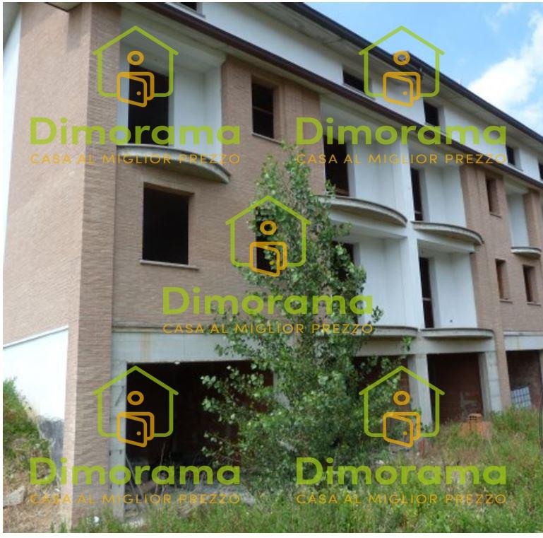 Terreno Commerciale in vendita Rif. 11959105