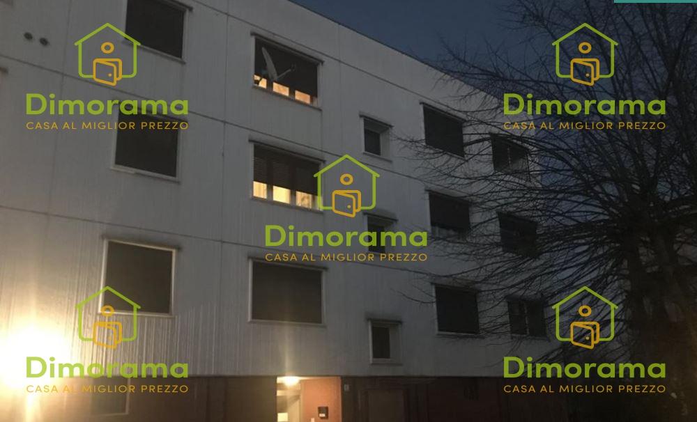 Appartamento, via ii agosto localit agrave cadriano, Vendita - Granarolo Dell'emilia