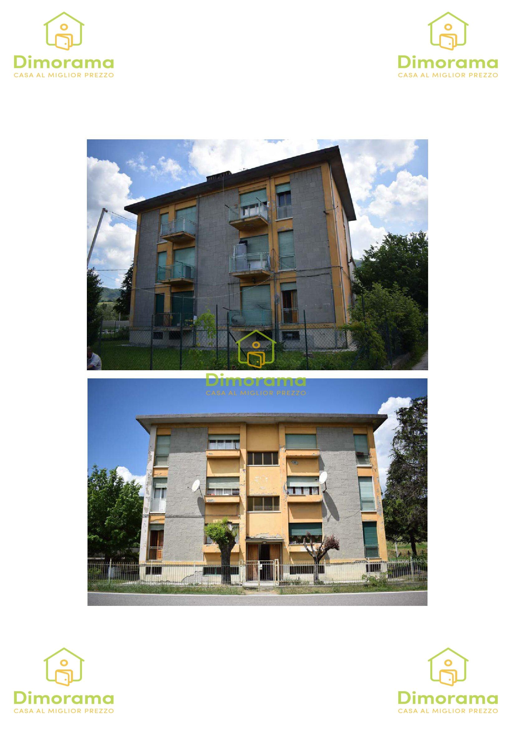 Appartamento in vendita Rif. 10262255