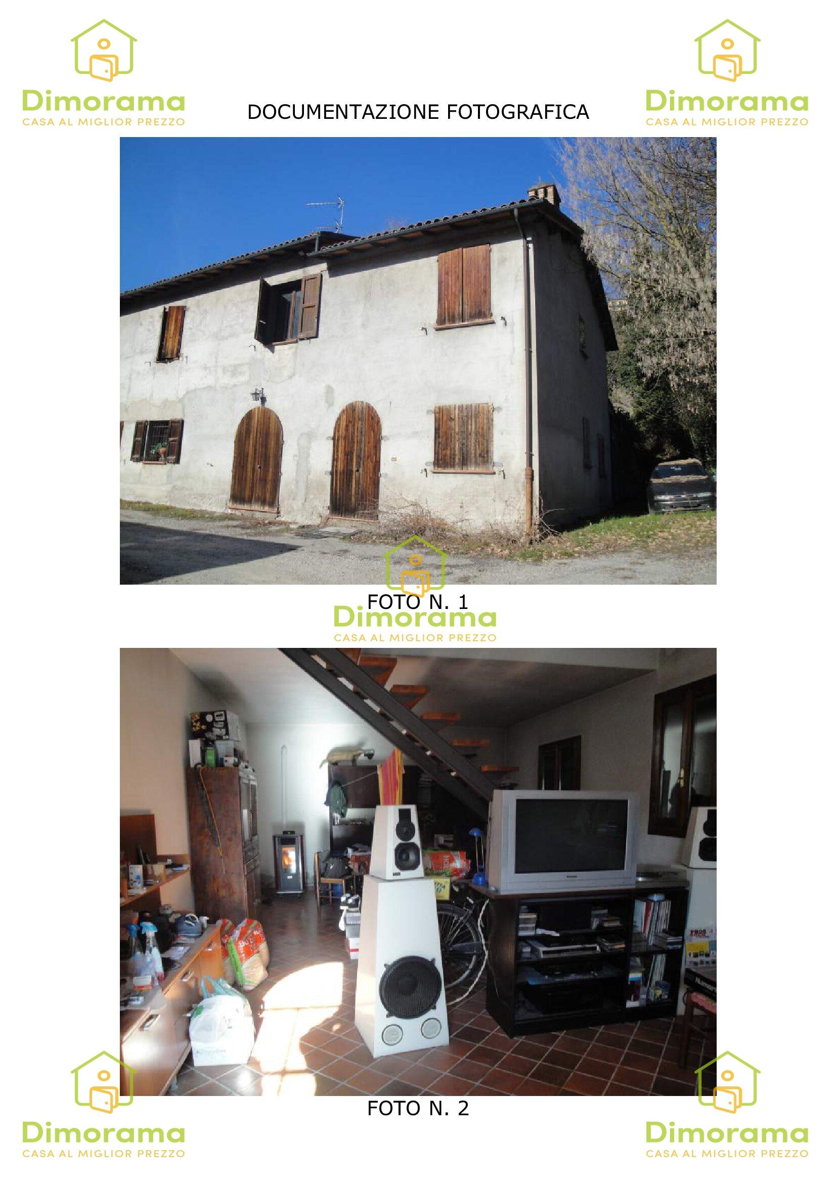 Appartamento in vendita Rif. 10262264