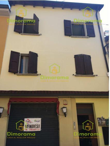 Appartamento in vendita Rif. 10262269