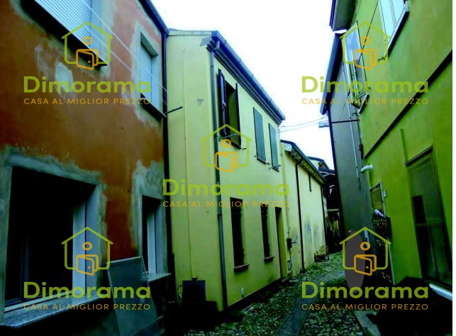Appartamento in vendita Rif. 11780933