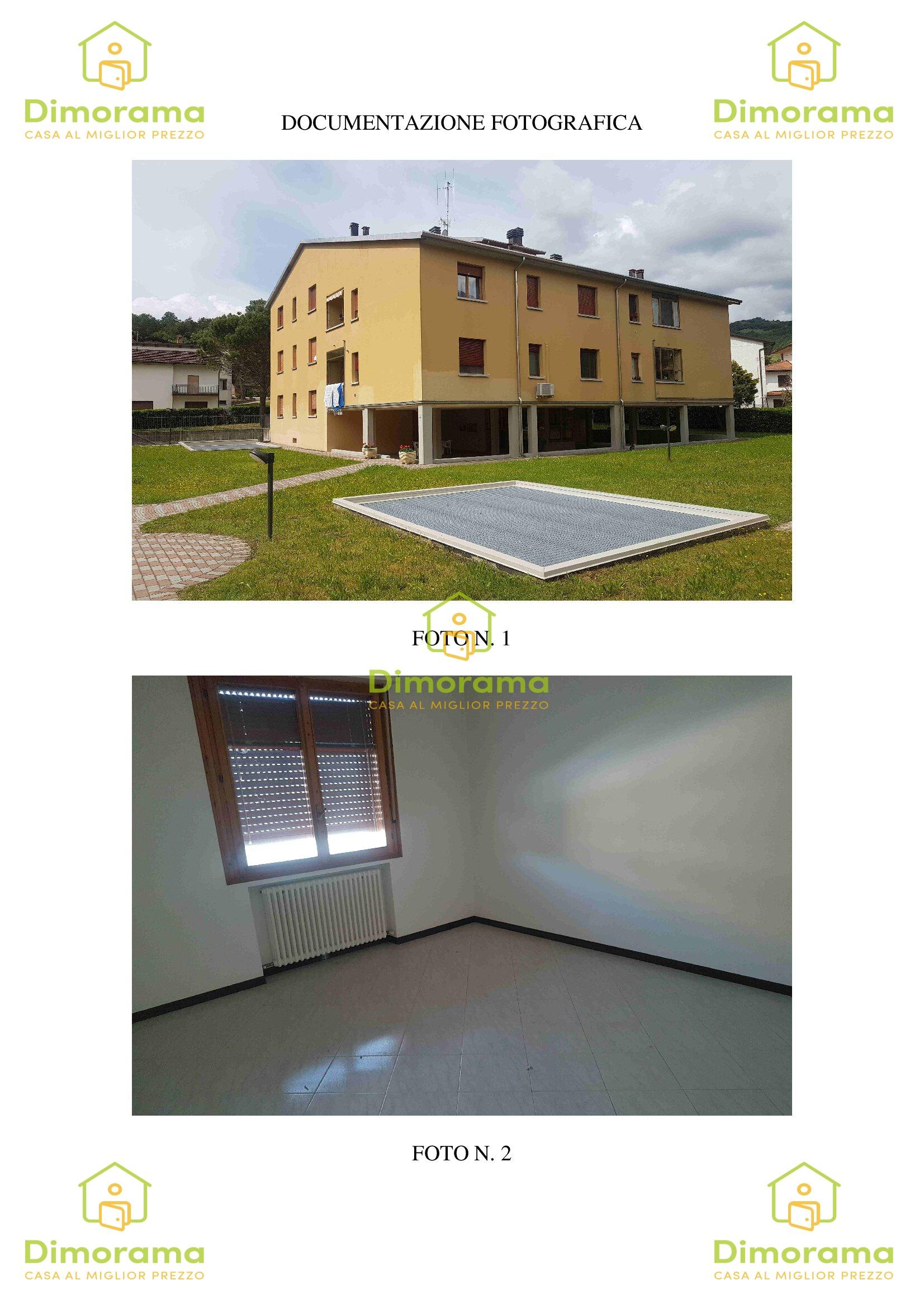 Appartamento in vendita Rif. 10361926