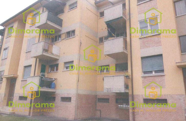 Appartamento in vendita Rif. 10386636