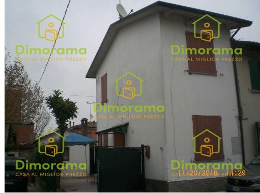 Appartamento in vendita Rif. 10386637