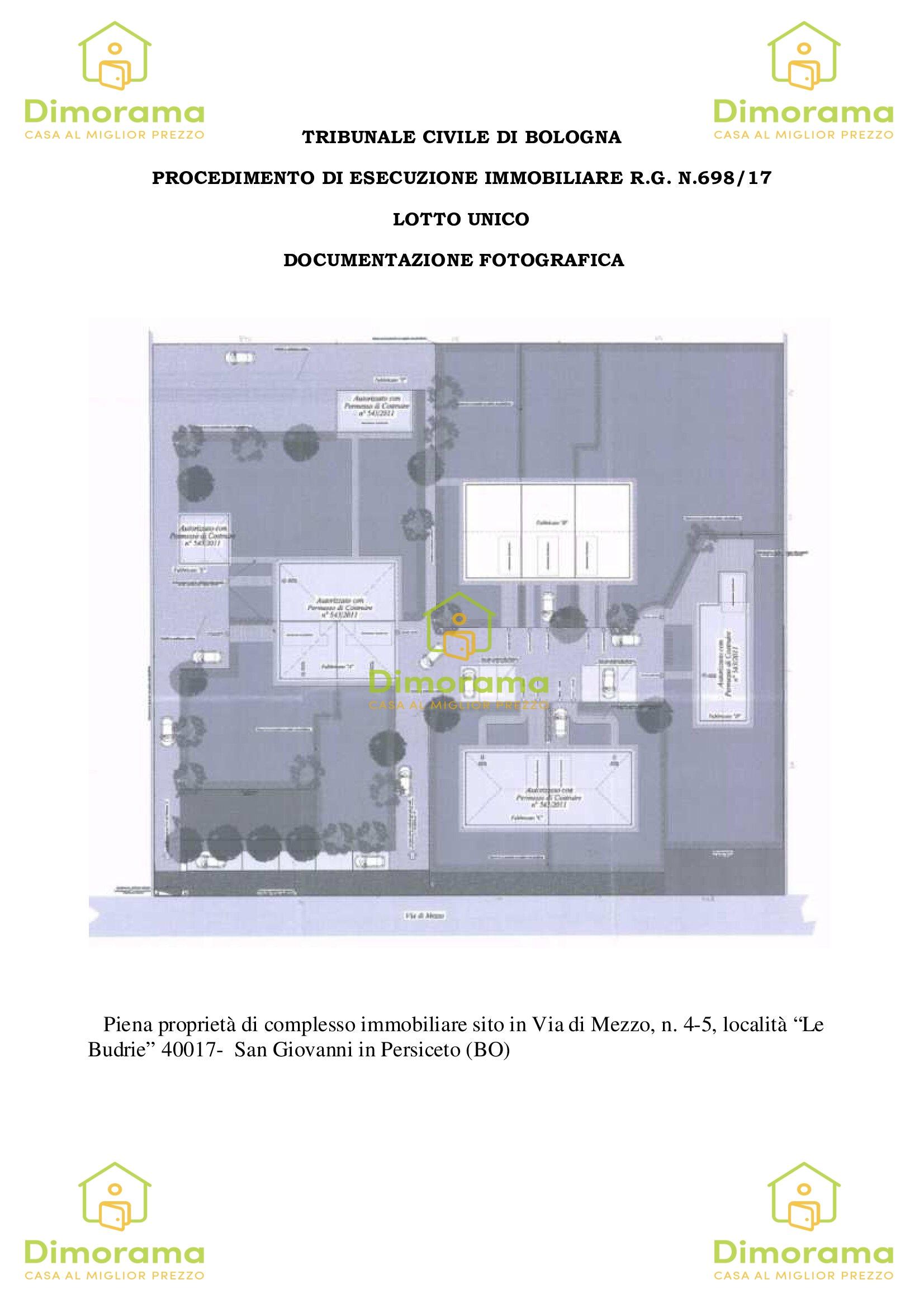 Appartamento in vendita Rif. 10411966
