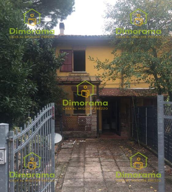 Appartamento in vendita Rif. 10411967