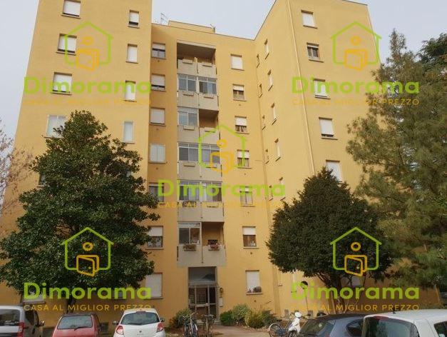 Appartamento in vendita Rif. 10435809