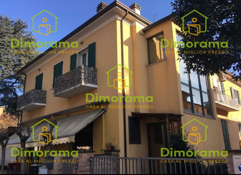 Appartamento in vendita Rif. 10458399
