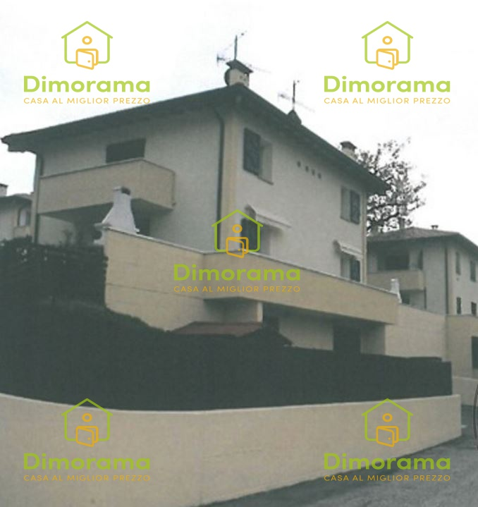 Appartamento in vendita Rif. 10458403