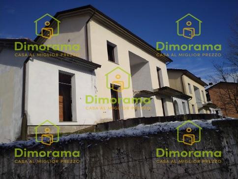 Vendita Appartamento FONTANELICE