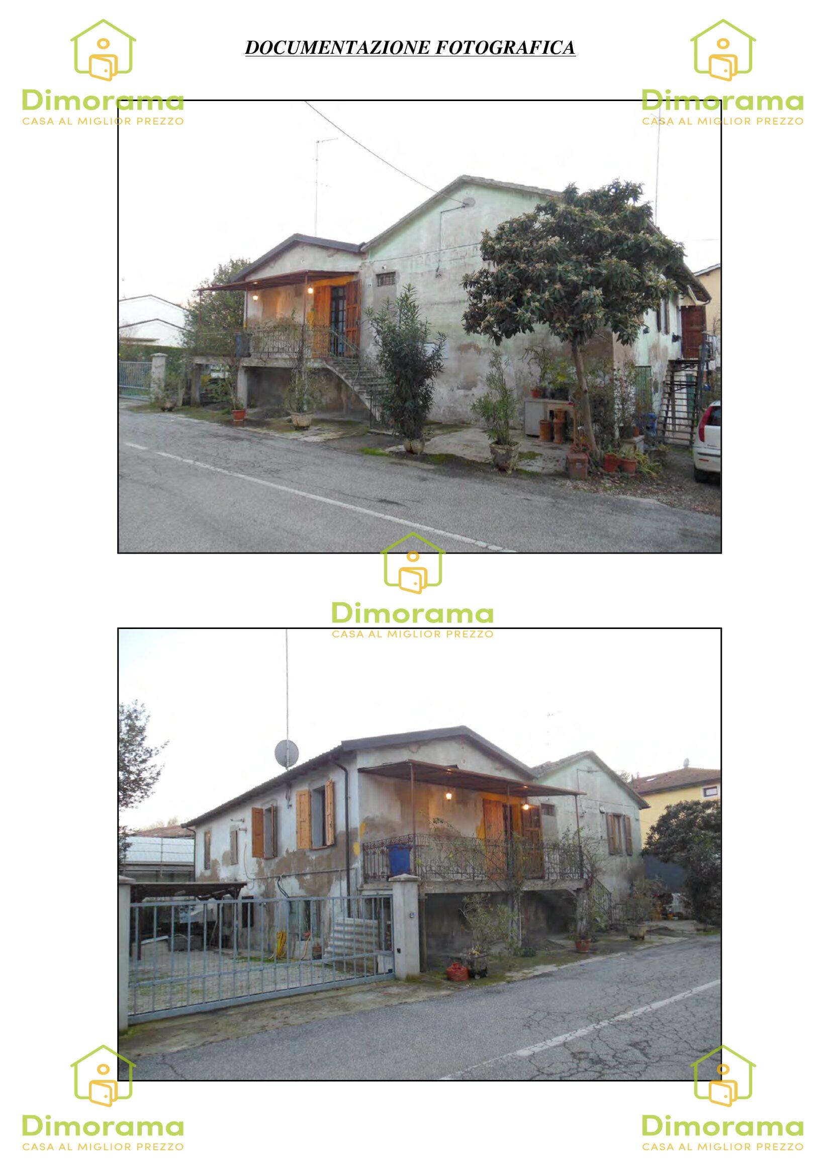 Appartamento in vendita Rif. 11375432