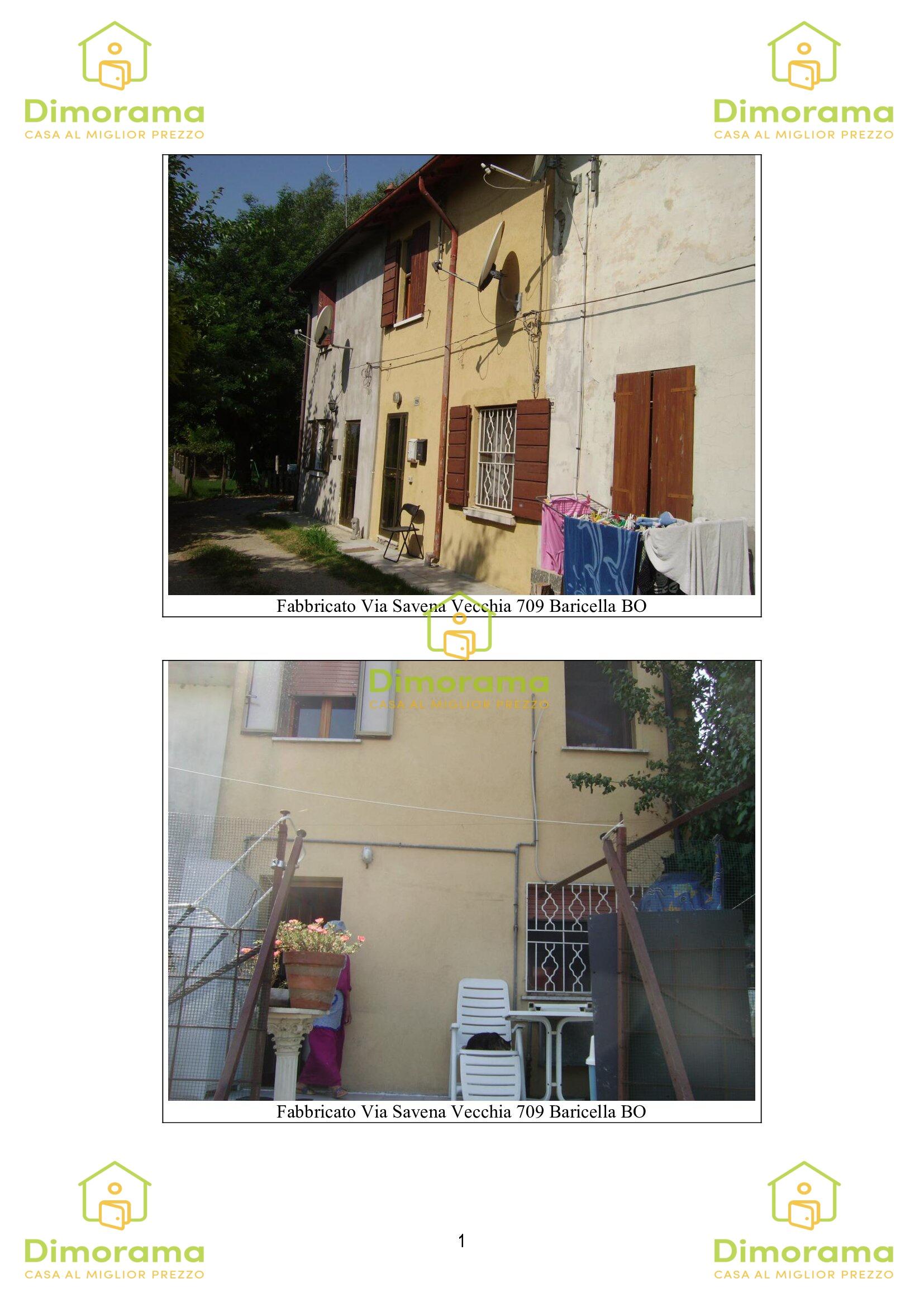 Appartamento in vendita Rif. 11519074