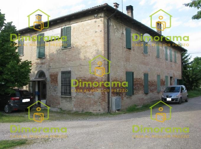 Appartamento in vendita Rif. 11593798