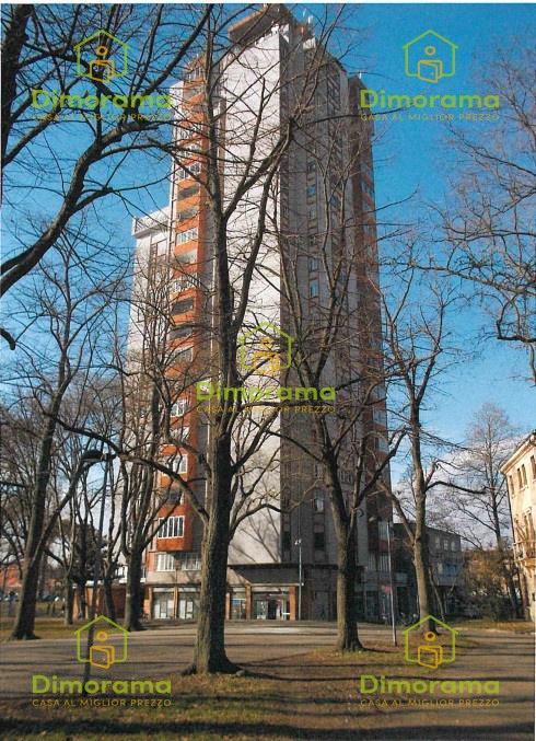Appartamento in vendita Rif. 11255066