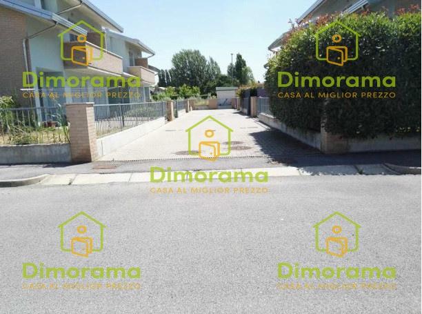 Appartamento in vendita Rif. 11255067
