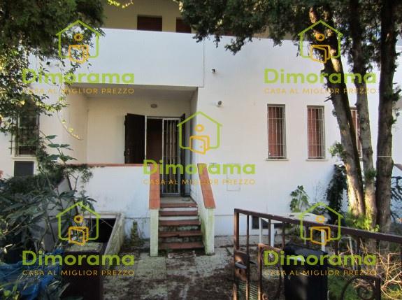 Appartamento in vendita Rif. 10569598