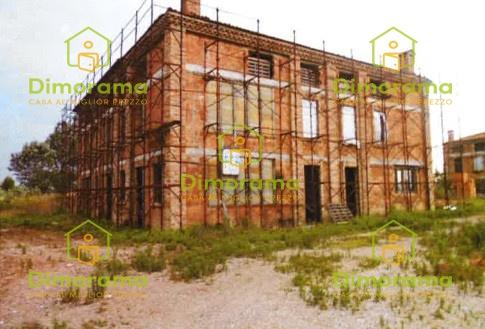 Stabile / Palazzo in vendita Rif. 11780938