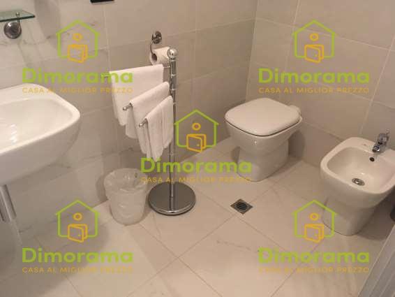 Vendita Appartamento GAGGIO MONTANO