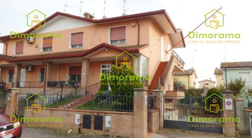 Appartamento in vendita Rif. 11493030