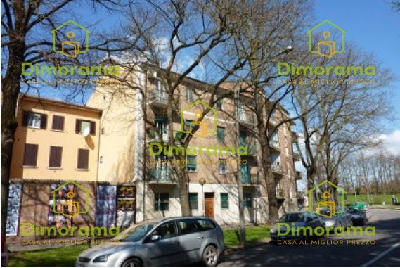 Appartamento in vendita Rif. 10872187