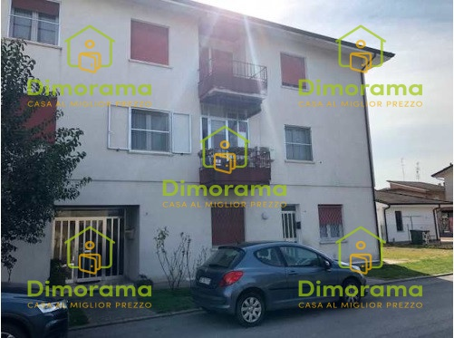 Appartamento in vendita Rif. 11493032