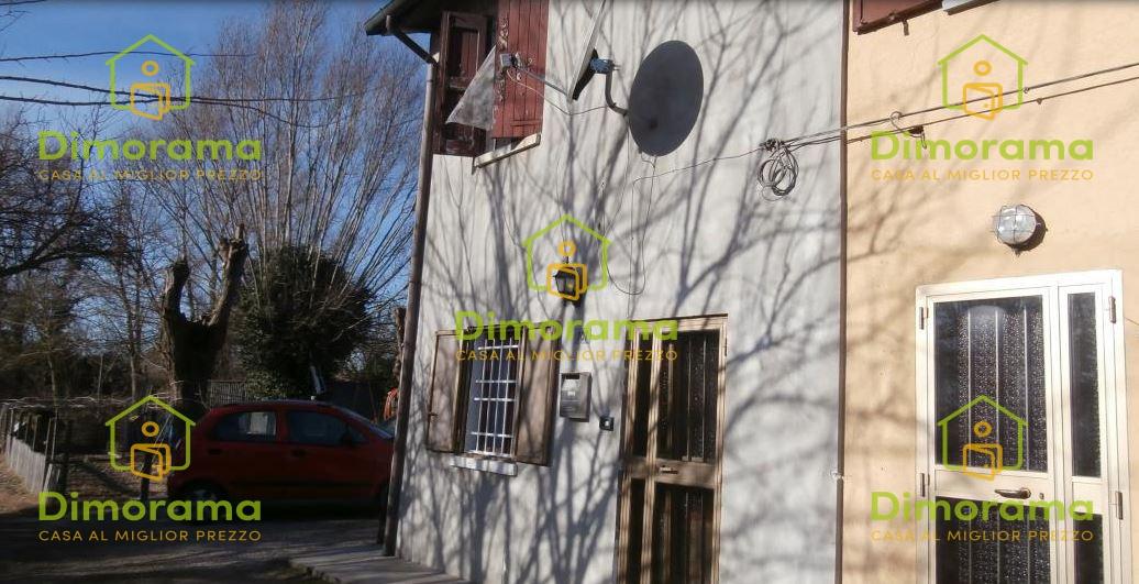 Appartamento in vendita Rif. 11787776