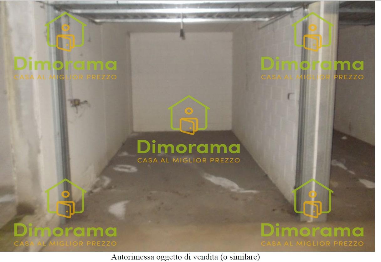bologna vendita quart: san donato  dimorama-bologna
