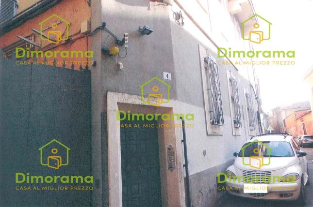 bologna vendita quart: centro storico dimorama-bologna