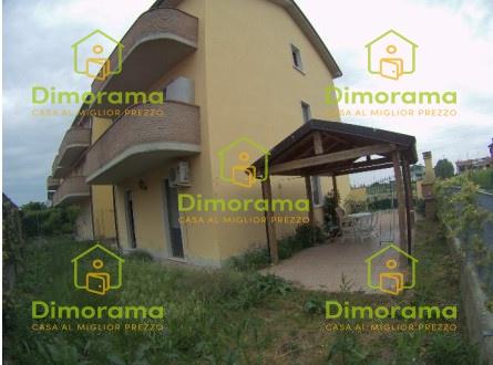 Appartamento in vendita Rif. 10888906