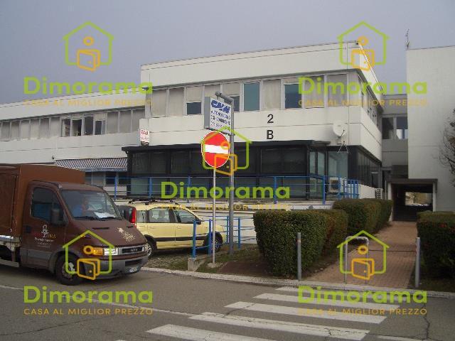 Locale Commerciale ARGELATO BO1257949