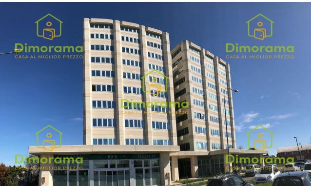 Ufficio in vendita Rif. 11999818