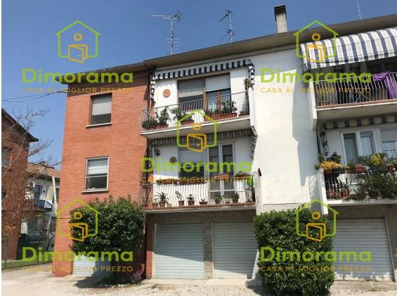 Appartamento in vendita Rif. 11108957