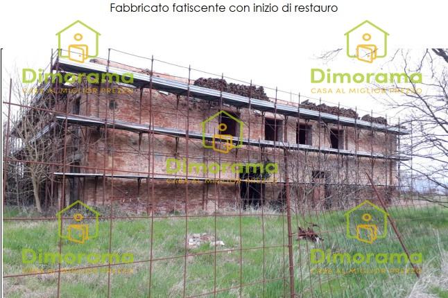 Stabile / Palazzo in vendita Rif. 11691134