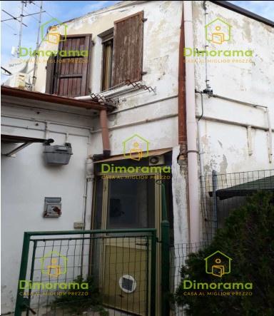 Appartamento in vendita Rif. 11691135