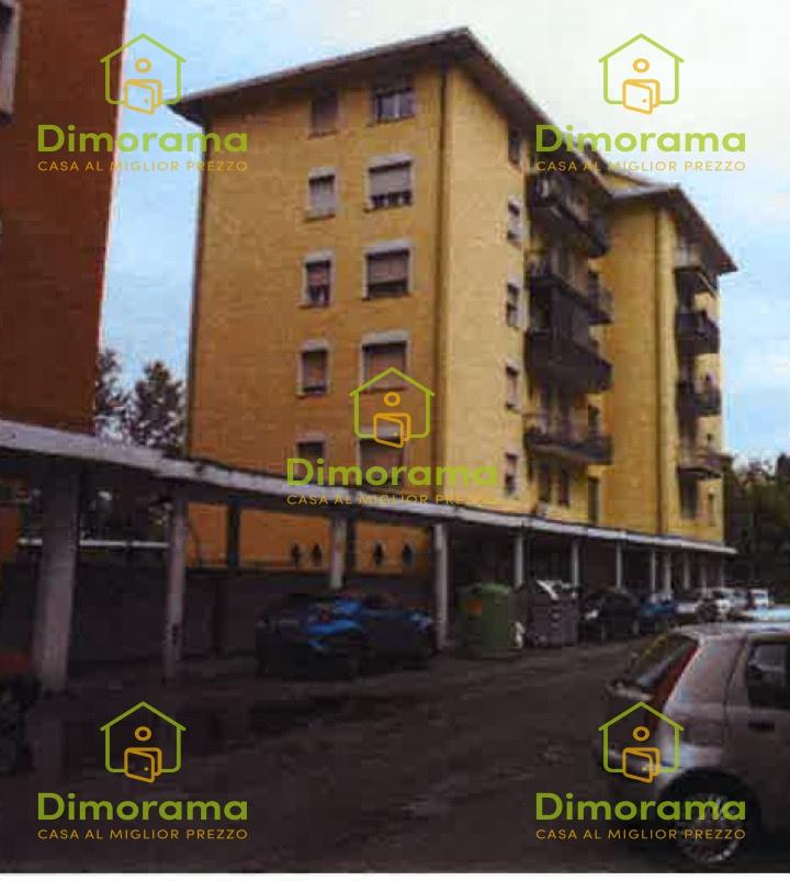 Appartamento in vendita Rif. 11255088
