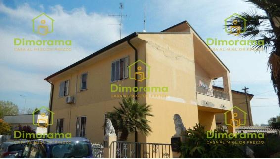 Appartamento in vendita Rif. 11255092